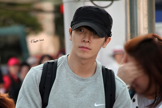 140925-gimpo-airport-donghae-2