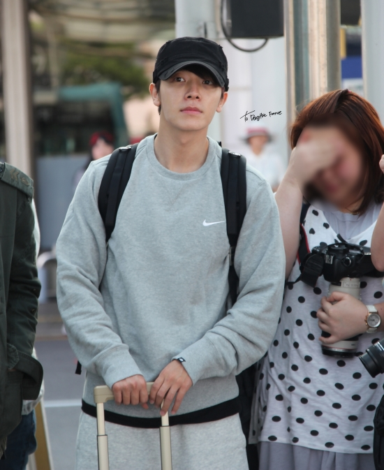 140925-gimpo-airport-donghae-3
