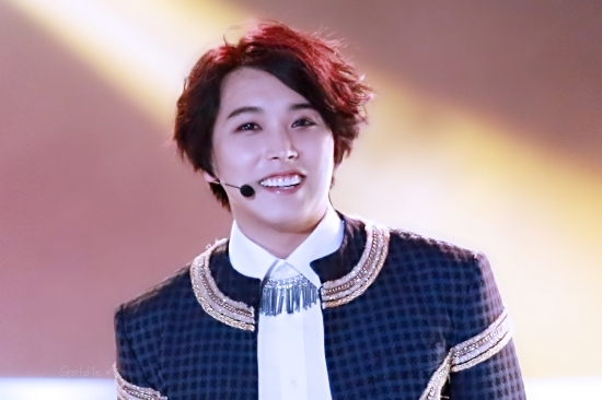 140927-ISF-Sungmin-By-Goldie0415-10
