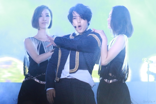 140927-ISF-Sungmin-By-Goldie0415-13