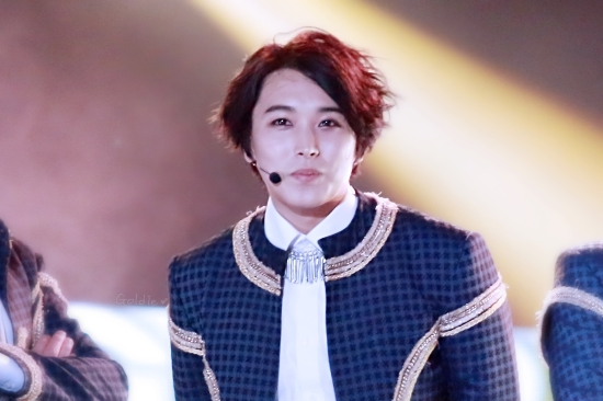 140927-ISF-Sungmin-By-Goldie0415-9