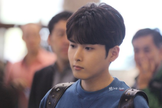 140928-ryeowook-at-gimpo-1