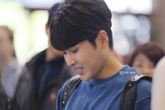 140928-ryeowook-at-gimpo-2
