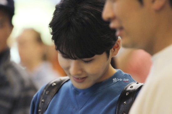 140928-ryeowook-at-gimpo-3