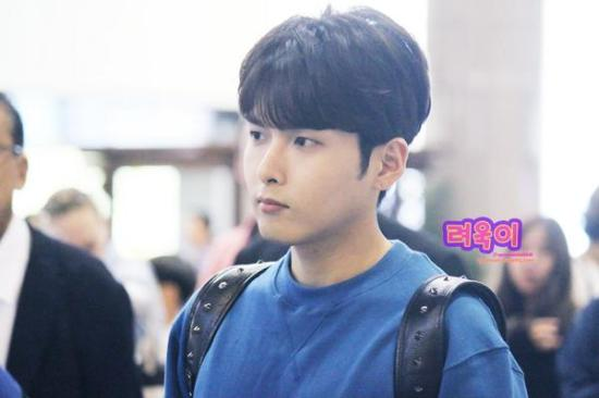 140928-Ryeowook-at-gimpo-ryeowookie0621-3