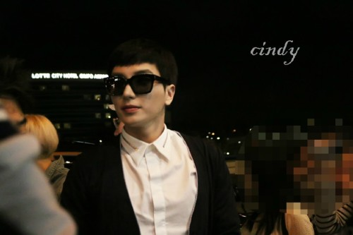 1003gimpo-teuk6502