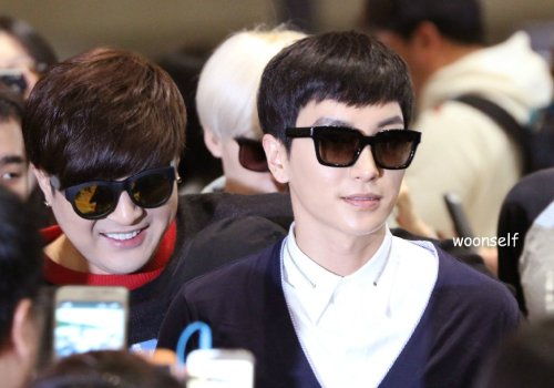 1003gimpo-teuk78801