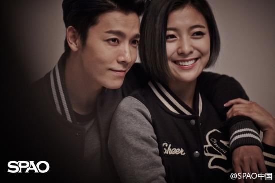 141009-SPAO-donghae