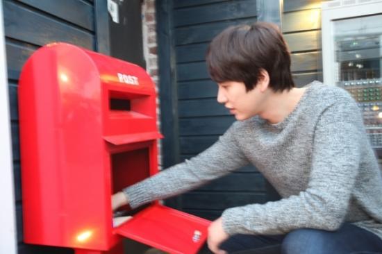 141010 mom house update kyuhyun001