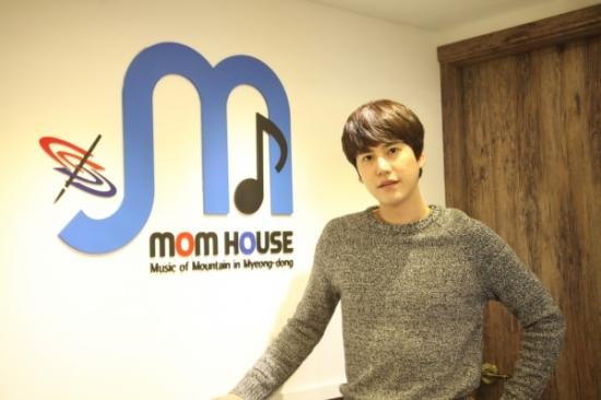 141010 mom house update kyuhyun002