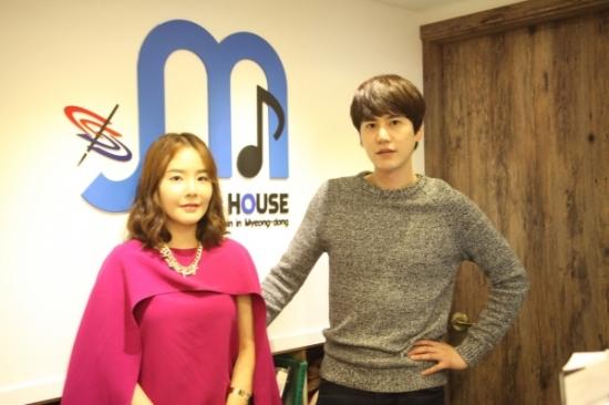 141010 mom house update kyuhyun011