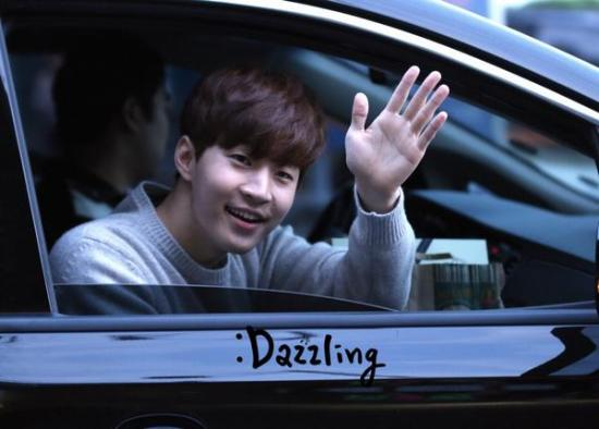 141013 henry incheon 4
