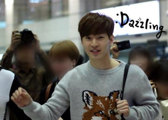 141013 henry incheon2
