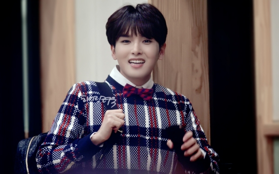 141.015-Ryeowook-sukira-1