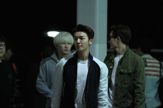 141017-Donghae-Incheon-2