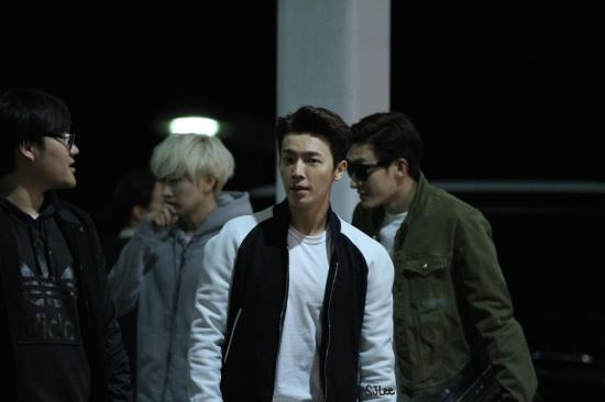 141017-Donghae-Incheon-4