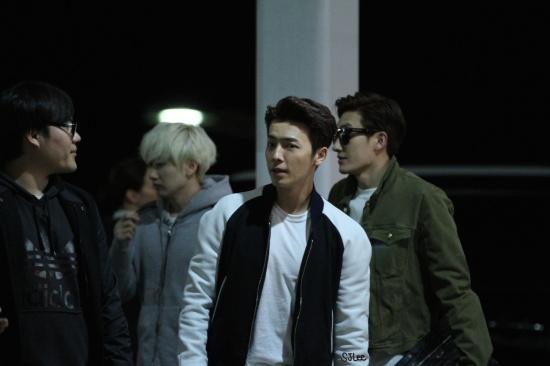 141017-Donghae-Incheon-5
