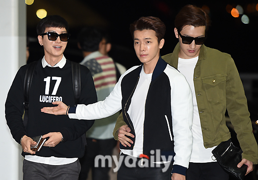 141017 sj incheon008
