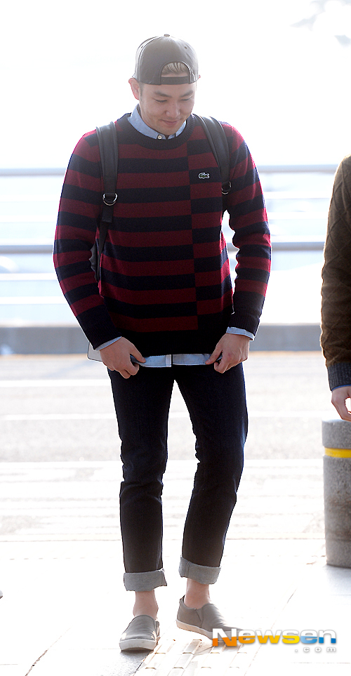 141018 sj at incheon014