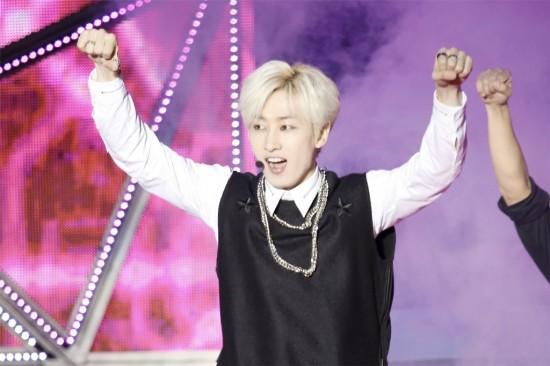 141.018 SMTown shanghai Sungmin eunhyuk014