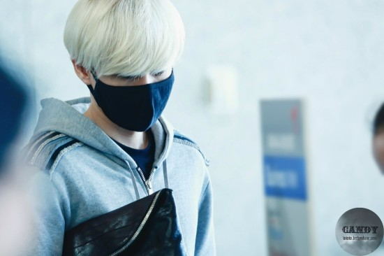 141019-Eunhyuk-incheon-candy-1