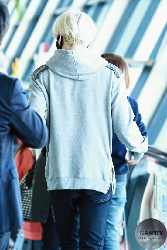 141019-Eunhyuk-Incheon-candy-2