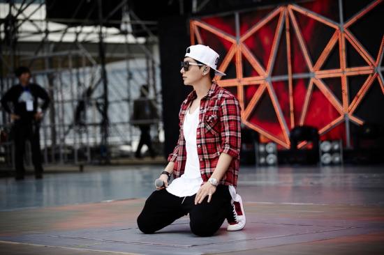 141.020 shanghai SMTown ORA update003