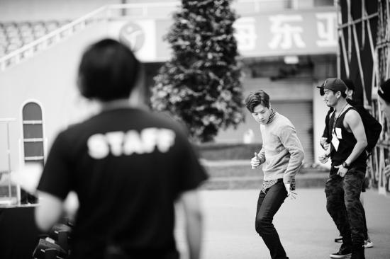 141.020 shanghai SMTown ORA update007