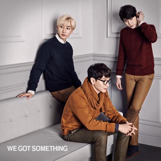 141020 SPAO Naver Blog and Facebook Update with Leeteuk, Eunhyuk, Kyuhyun003