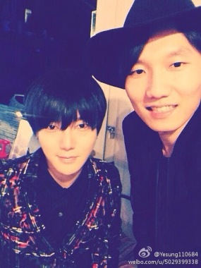141021-yesung-1