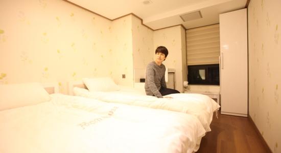 141022 mom house kyuhyun000