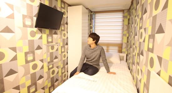 141022 mom house kyuhyun004