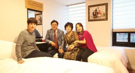 141022 mom house kyuhyun006