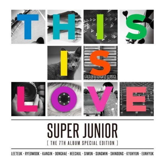 141023 this is love cover