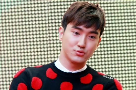 141.024 Siwon in beijing002