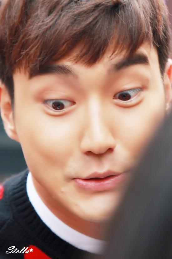 141.024 Siwon in beijing003