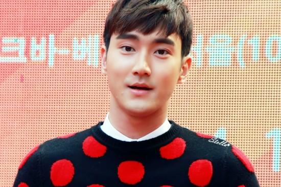 141.024 Siwon in beijing005