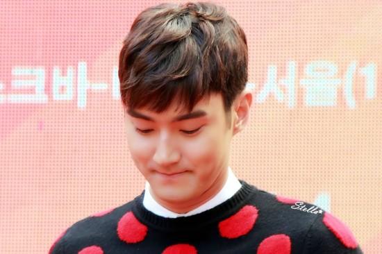 141.024 Siwon in beijing010