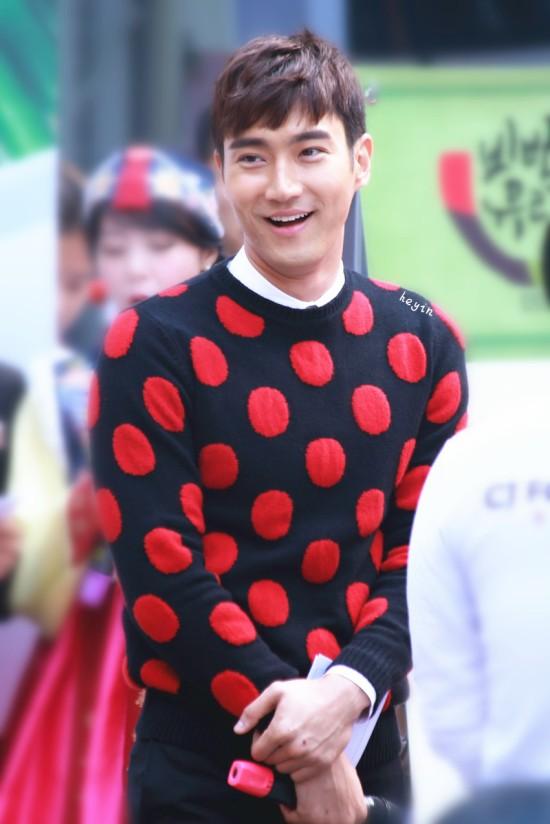 141.024 Siwon in beijing013