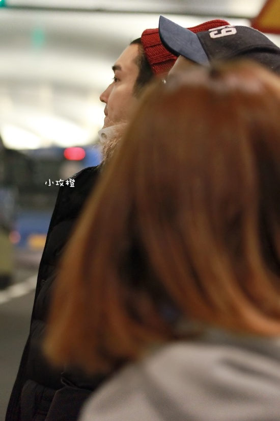 141025 siwon incheon004
