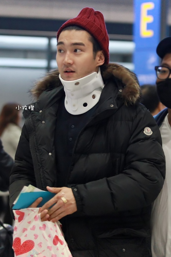 141025 siwon incheon005