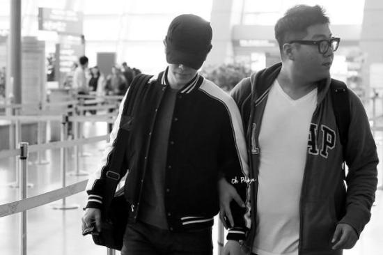 141027 airport3