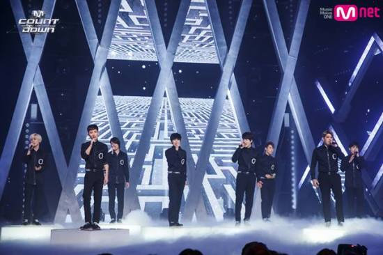 141029 mnet m countdown fb sj012