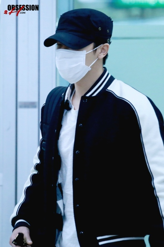 141031-Donghae-at-Gimpo-Obsession2H-1