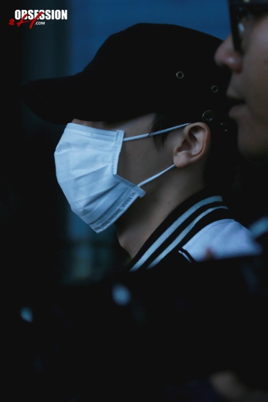 141031-Donghae-at-Gimpo-Obsession2H-3