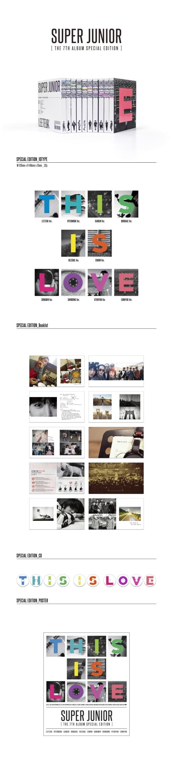 SJ07SE-detail_