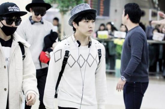 141031 sungmin kyuhyun gimpo003