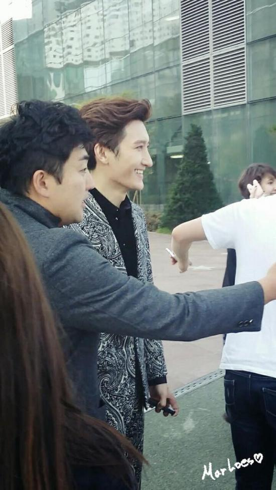 1411010-zhoumi-after-MusicCore-5