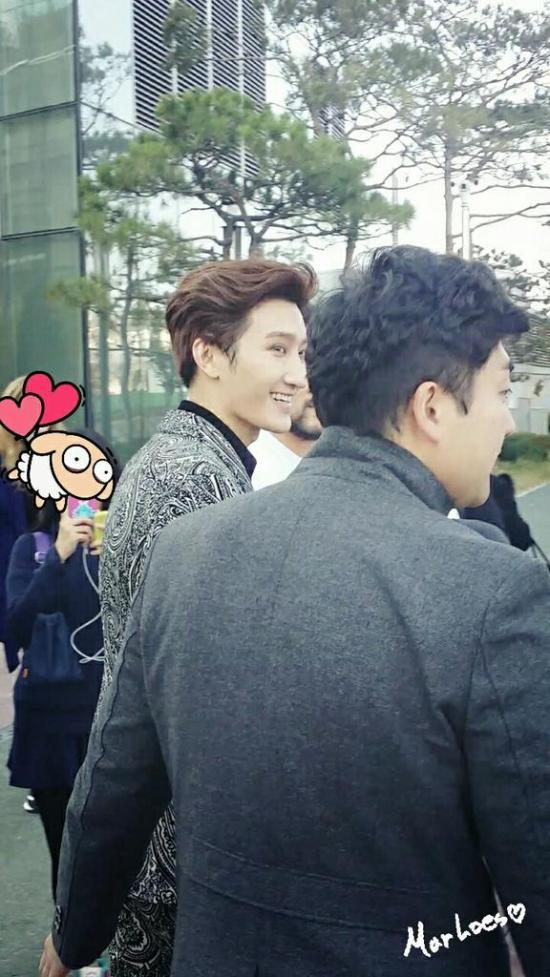 1411010-zhoumi-after-MusicCore-