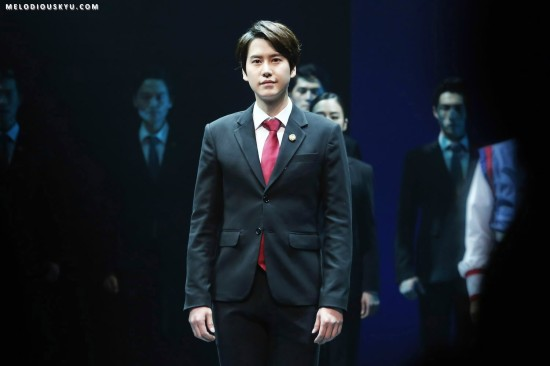 141104-theday-musical-By-melodiousKyu-1